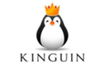 € 5 instant cashback bij bestellingen vanaf € 20 bij Kinguin
