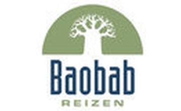 € 50 Aanbetalingsactie op alle reizen bij Baobab