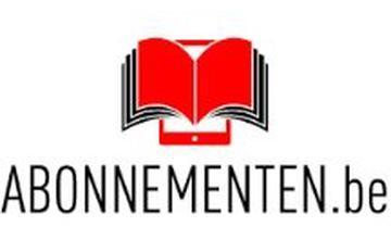 Ontvang een gratis welkomstgeschenk bij Abonnementen.be