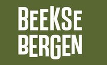Profiteer van -15% vroegboekkorting op Beekse Bergen tickets