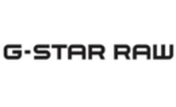 Kledingstukken vanaf € 15 bij G-Star