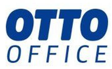 OTTO Office promo: 15% korting op inktpatronen en toners
