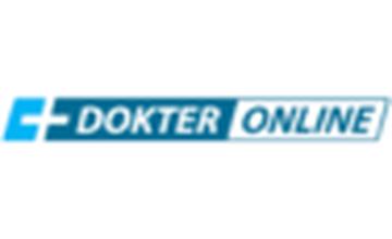 Een consult voor verschillende huidaandoeningen vanaf € 29 bij Dokteronline