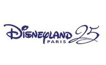 Deze zomer tot 30% korting bij Disneyland Parijs