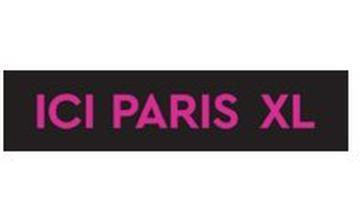ICI PARIS XL promo: tot 30% op Collistar, Lancaster en Biotherm