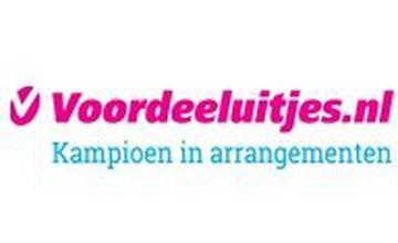 3d. stedentrip Den Haag 26% goedkoper via Voordeeluitjes.nl
