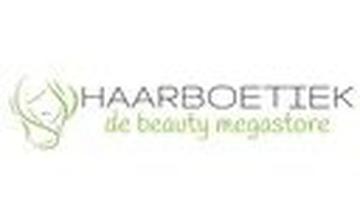 Meer dan 150 shampoos vanaf € 4,95 bij Haarboetiek