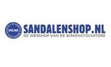 Lage prijzen in de outlet bij Sandalenshop.nl