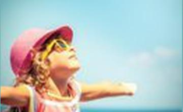 Tot 20% vroegboekkorting op zomervakanties bij Pierre et Vacances