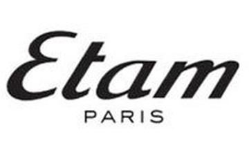 De mooiste badmode bij Etam in de aanbieding!