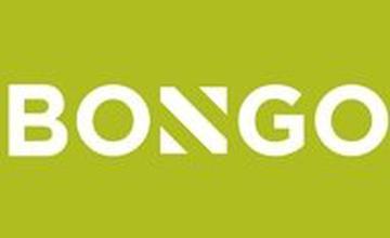 Krijg -15% korting tijdens Moederdag van Bongo