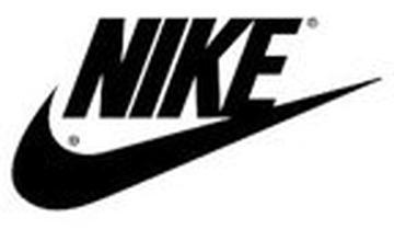 End of season sale bij Nike: tot 50% korting