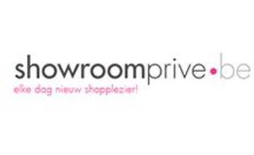 Tot 70% korting op de bekendste trendy merken bij showroomprive.be