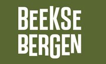Tot 25% korting op overnachten bij Beekse Bergen!