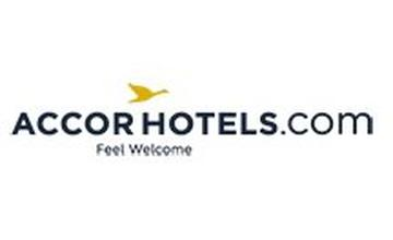 Dankzij het AccorHotels loyalty programma spaar je voor gratis overnachtingen!