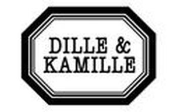 De nieuwste selectie spullen vanaf € 1,25 bij Dille & Kamille