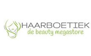 Glamour weekend: 20% op Lanza en Curasano bij Haarboetiek