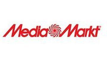 Media Markt weekpromo: €30 korting op iPad 2018