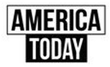 2 T-Shirts voor maar € 30 bij America Today