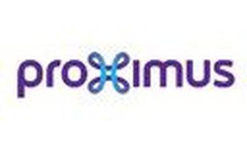 Epic abonnement: eindeloos data voor social media + muziek vanaf € 16,99 bij Proximus