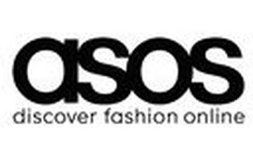 Mid Season Sale tot 50% korting bij ASOS