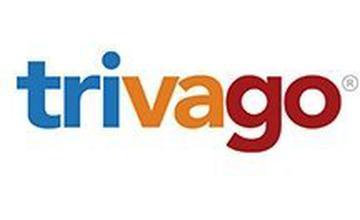 Boek de voordeligste hotels met Trivago