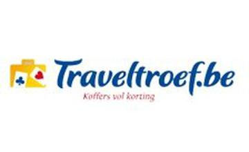 Traveltroef.be