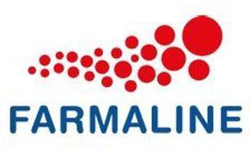 Farmaline promocode: €5 korting vanaf €50