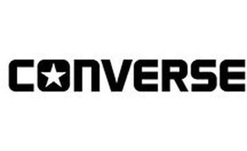 Voorjaar bij Converse: vrolijk gekleurde nieuwe sneakers!