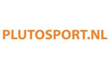 Plutosport kortingscode -10% op Lacoste, EA7 & The North Face