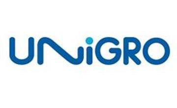 Snelle en correcte levering bij Unigro