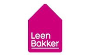 Leen Bakker promo: -25% op alle eetkamerstoelen