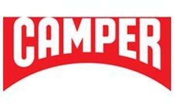 Ontdek nu de Runner collectie van Camper