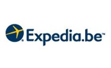 Expedia kortingscode: €25 korting op packages vanaf €500