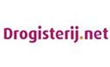 Tot 70% korting op Garnier bij Drogisterij.net