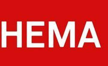 Schrijf je in voor de HEMA nieuwsbrief en ontvang 10% korting