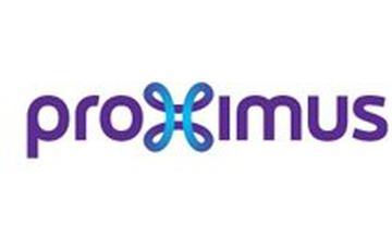 Eindeloos veel data vanaf slechts €16,99 p/m bij Proximus