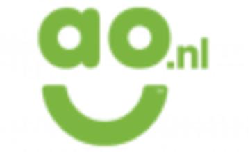 Tot € 120 cashback op je nieuwe Bosch koelkast bij AO