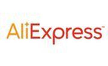 Tot 50% korting op High-tech bij AliExpress