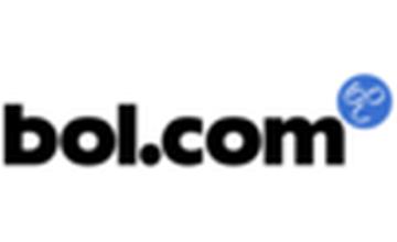Tot 50% korting op Pampers bij Bol.com