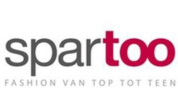 Word Spartoo Premium voor €9,90 i.p.v. €19,90