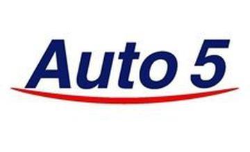 Auto5 aanbieding: 4 seizoensbanden vanaf slechts €39,95