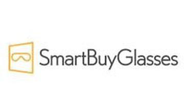 Gratis verzending vanaf €59 bij SmartBuyGlasses
