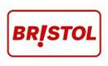 Inruilactie! Ontvang een kortingsbon t.w.v. € 10 voor je oude kleding bij Bristol