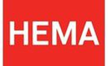 Woonaccessoires met 2 + 1 gratis bij HEMA