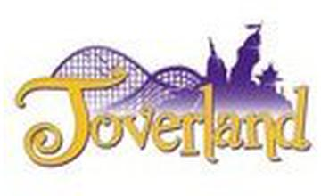 Nu € 5,50 korting op je tickets naar Toverland voor kinderen en volwassenen