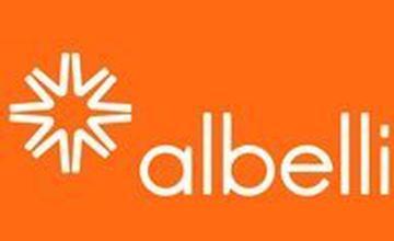 Albelli promotiecode: 40% korting op kaarten!