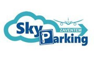 Vind hier de goedkoopste parking bij Zaventem!