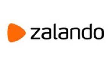 Mid-season sales tot -50% bij Zalando