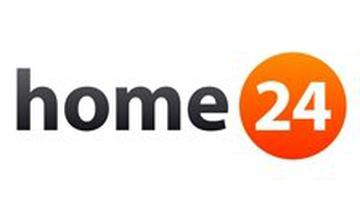 Carnavalskorting: tot 50% korting bij Home24